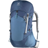 Haglofs Vina 40L Backpack
