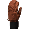 Hestra Fall Line 3-Finger Glove - Men's