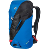Millet Matrix 20 Backpack - 1220cu in