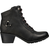 Teva Foxy Lace Waterproof Boot - Women's