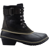 Sorel Winter Fancy Lace II Boot - Women's