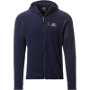 Mountain Equipment Eclipse Hooded Fleece Jacket - Men's