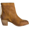 Seychelles Footwear Rookery Boot - Women's