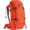 CamelBak Spire LR 22L Backpack