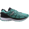 ZOOT Diego Running Shoe - Women's
