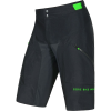 Gore Bike Wear Power Trail Shorts - Men's