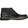 Timberland Britton Hill Chukka Boot - Men's
