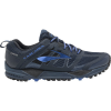 Brooks Cascadia 11 GTX Running Shoe - Men's