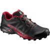 Salomon Speedcross Pro 2 Trail Running Shoe - Men's