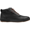 Chrome Storm 415 Work Boots - Men's