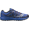 Saucony Peregrine 7 Ice+ Trail Running Shoe - Men's