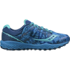 Saucony Peregrine 7 Ice+ Trail Running Shoe - Women's