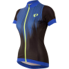 Pearl Izumi P.R.O. Pursuit Jersey   Short Sleeve   Women's