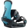 Burton Freestyle Re:Flex Snowboard Binding