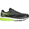 Brooks Ghost 10 GTX Running Shoe - Men's