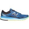 New Balance 1080v7 Running Shoe - Men's