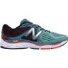 New Balance 1260v6 Running Shoe - Men's