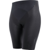 Gore Bike Wear Power Gore Windstopper Tights Short Plus - Men's