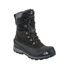 The North Face Chilkat 400 Boot - Men's
