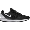 Nike Air Zoom Odyssey 2 Running Shoe - Men's