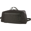 Topo Designs Mountain Duffel 40L Bag
