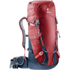 Deuter Guide Lite 32L Backpack