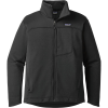 Patagonia Ukiah Fleece Jacket - Men's