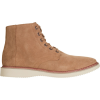 Toms Porter Boot - Men's