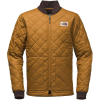 The North Face Cuchillo Insulated Jacket - Men's