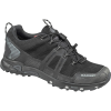 Mammut T Aegility Low GTX Hiking Shoe - Men's