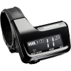Shimano SC-MT800 Di2 Digital Display Unit