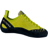 Butora Mantra Climbing Shoe - Wide Fit
