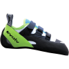 Evolv Supra Climbing Shoe - Men's