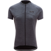 De Marchi Sportwool Ibrida Jersey - Short-Sleeve - Women's