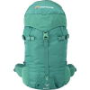 Montane Yarara 32L Backpack - Women's