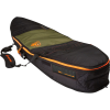 Creatures of Leisure Universal Travel Surfboard Bag