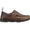Olukai Na'i WP Shoe - Men's