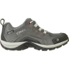 Oboz Mesa Low Hiking Shoe - Women's