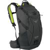 Osprey Packs Zealot 15L Backpack