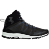 Under Armour Verge Mid Boot - Men's