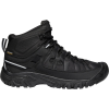 KEEN Targhee Exp Mid Waterproof Boot - Men's
