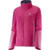 Salomon Escape Jacket - Women's