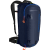 Ortovox Ascent 22 Backpack - 1343cu in