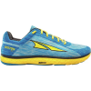 Altra Escalante Limited Edition Running Shoe - Men's