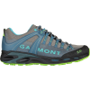 Garmont 9.81 Speed III Hiking Shoe - Men's