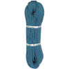 Edelweiss Rocklight II Climbing Rope - 9.8mm