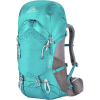 Gregory Amber 34 Backpack - Women's