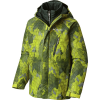 Columbia Whirlibird Interchange Jacket - Boys'