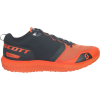 Scott Palani Running Shoe - Men's