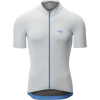 7mesh Industries G2 Jersey - Short-Sleeve - Men's